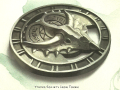 D&D_Tomb_of_Annihilation_ytepka_society_iron_token
