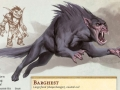 D&D_volos_guide_to_monsters_barghest