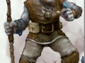 D&D_volos_guide_to_monsters_firbolg