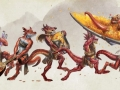 D&D_volos_guide_to_monsters_kobold_dragon_servitors