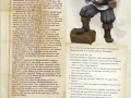 D&D_volos_guide_to_monsters_preface