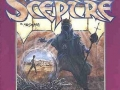 dark_sceptre_box_cover