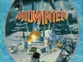 midwinter_front_cover