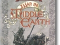 war-in-middle-earth-cover