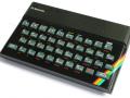 zxspectrum48k-400x273