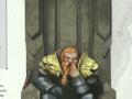 D&D_Out_of_the_Abyss_Bruenor_Battlehammer