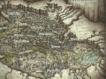 D&D_Out_of_the_Abyss_Menzoberranzan_map