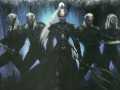 D&D_Out_of_the_Abyss_drow_group