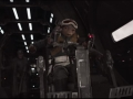 star_wars_solo_trailer_gunnery_position