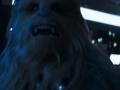 star_wars_solo_trailer_millennium_falcon_chewbacca_and_lando