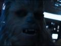 star_wars_solo_trailer_millennium_falcon_chewbacca_and_lando_2