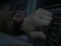 star_wars_solo_trailer_millennium_falcon_cockpit__and_hand_2