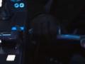 star_wars_solo_trailer_millennium_falcon_cockpit__horizontal_crank