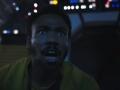 star_wars_solo_trailer_millennium_falcon_cockpit__lando_rear_shot