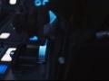 star_wars_solo_trailer_millennium_falcon_cockpit__shift_lever_near_switches