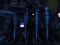 star_wars_solo_trailer_millennium_falcon_cockpit_hyperdrive_levers