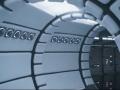 star_wars_solo_trailer_millennium_falcon_corridor_clean_and_white