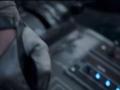 star_wars_solo_trailer_speeder_cockpit_3