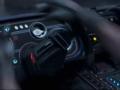 star_wars_solo_trailer_speeder_cockpit_5