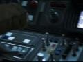 star_wars_solo_trailermillennium_falcon_cockpit__and_hand_3