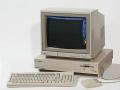 450px-Amiga_1000DP