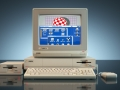 Commodore-Amiga-1000-3D-1