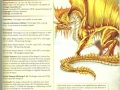 dd_5th_edition_monster_manual_ancient_gold_dragon