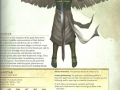 dd_5th_edition_monster_manual_angel_planetar