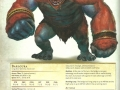 dd_5th_edition_monster_manual_barlgura