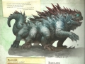 dd_5th_edition_monster_manual_basilisk