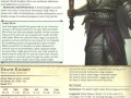 dd_5th_edition_monster_manual_death_knight