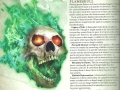 dd_5th_edition_monster_manual_flaming_skull