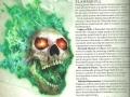 dd_5th_edition_monster_manual_flaming_skull