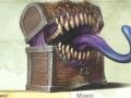 dd_5th_edition_monster_manual_mimic