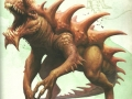 dd_5th_edition_monster_manual_tarrasque