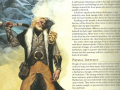 dd_5th_edition_players_handbook_barbarian
