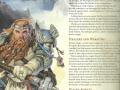 dd_5th_edition_players_handbook_cleric