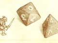 dd_5th_edition_players_handbook_dice_d10_and_d4