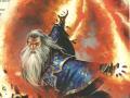 dd_5th_edition_players_handbook_fiery_wizard