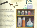 dd_5th_edition_players_handbook_magic_components_on_shelves