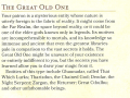 dd_5th_edition_players_handbook_the_great_old_one