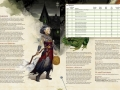 dd_5th_edition_players_handbook_warlock_pages