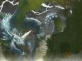 d&d_storm_kings_thunder_ancient_blue_dragon