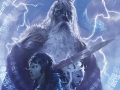 d&d_storm_kings_thunder_book_cover