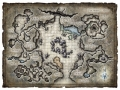 d&d_storm_kings_thunder_dripping_caves_map