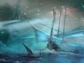 d&d_storm_kings_thunder_frost_giant_greatship