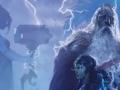 d&d_storm_kings_thunder_full_cover_image