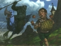 d&d_storm_kings_thunder_orc_mounted_on_axe_beak