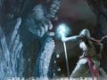 d&d_storm_kings_thunder_stone_giant