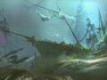 d&d_storm_kings_thunder_storm_giant_and_sunken_ship